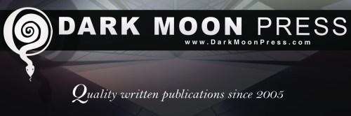 darkmoonad